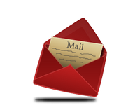Red-Mail-Icon-200px