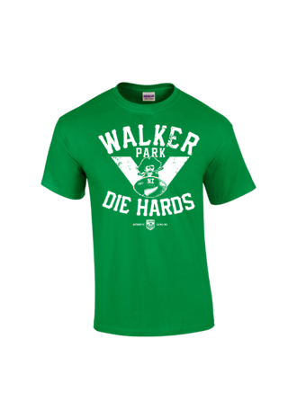 Walker Park Die Hards