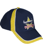 Cowboys 2013 Supporter Cap