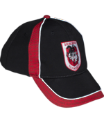 Dragons 2013 Supporter Cap