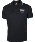 Panthers Mens Supporter Polo