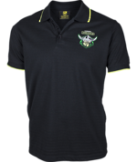 Radiers Mens Supporter Polo