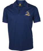 Storm Mens Supporter Polo
