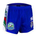 Warriors Heritage Shorts
