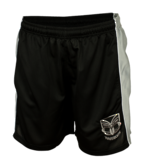 Warriors Core Shorts