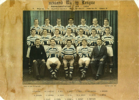 Carlaw Park Die Hards ARL 1956(copy)