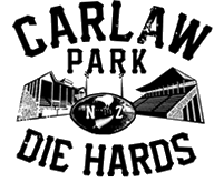 Carlaw Park Die Hards Ltd