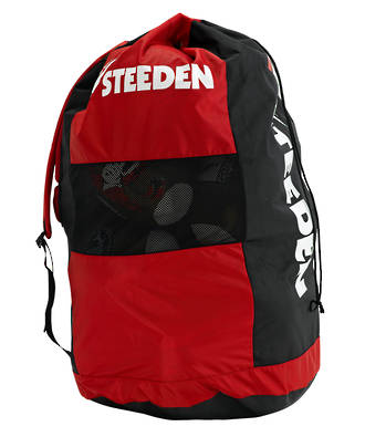 Steeden Heavy Duty Ball Bag