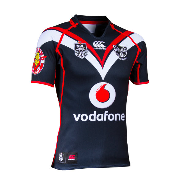 WARRIORS HOME JERSEY-SIDE 2(copy) 600 sm