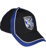 Bulldogs 2013 Supporter Cap