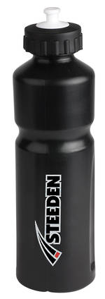 Steeden Water Bottle